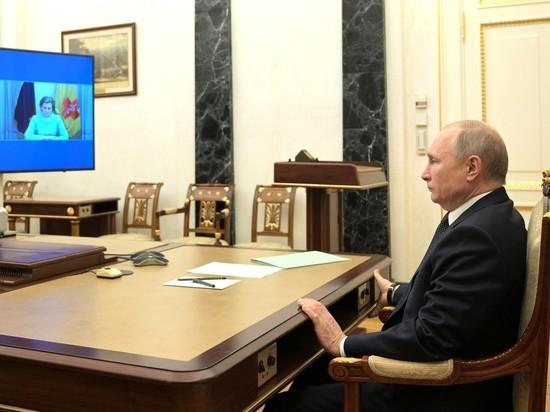 Абрамченко: Налог на доходы от сдачи вторсырья будет отменен