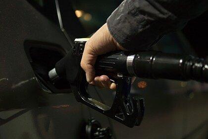 Эксперты предсказали цены на бензин в России к концу года