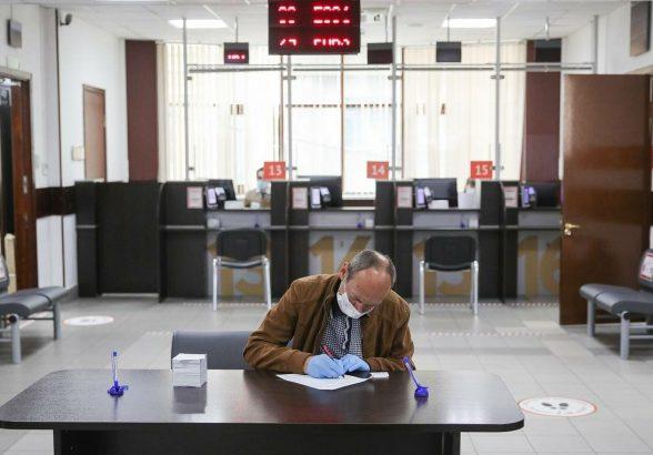 Эксперты: в России может вырасти число банкротств