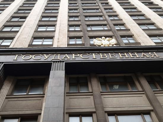 В РФ ограничат неопытным инвесторам доступ к сложным финансовым продуктам