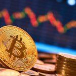 Экономика криптовалют