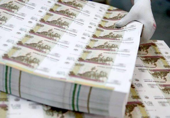 Чукотка обошла все российские регионы по уровню зарплаты
