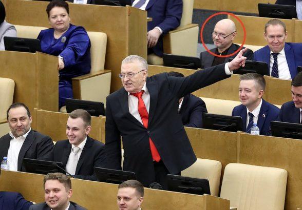 Депутаты от «Справедливой России» предложили ввести налог на роскошь