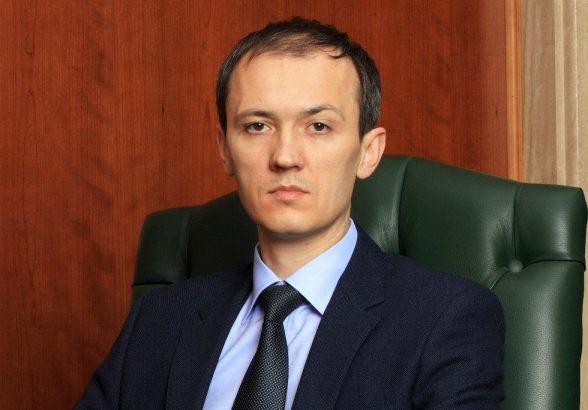 Вице-премьер Дмитрий Чернышенко назначен членом набсовета «ВЭБ.РФ»