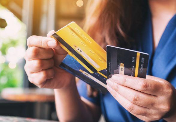 В МФО фиксируют спад мошеннических заявок на получение займов
