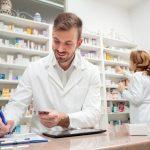 Правительство учредило День фармацевтического работника