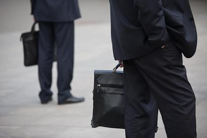 Активы УК «Альфа-Капитал» превысили 10 миллиардов долларов