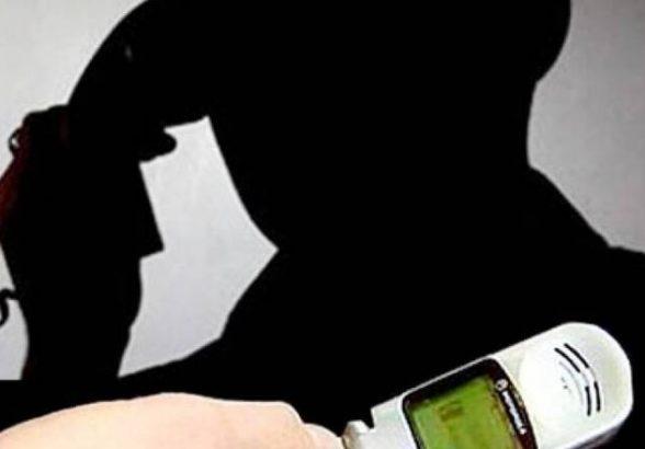 «Тинькофф» предложил новый способ борьбы с телефонными мошенниками