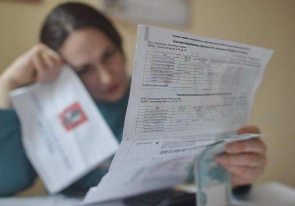 Пенсионные выплаты можно начать получать в 55 и 60 лет
