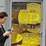 Эксперты рассказали о разнице майнинга криптовалют и валютных вкладов