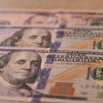 Коллекторы зафиксировали всплеск продажи долгов молодых россиян
