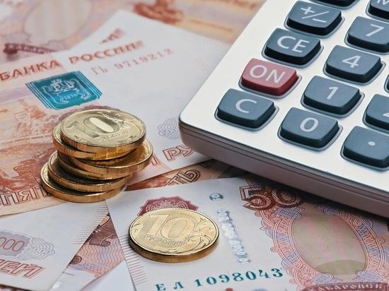 Бизнес просит дофинансировать программу льготного кредитования МСП до конца 2021 года