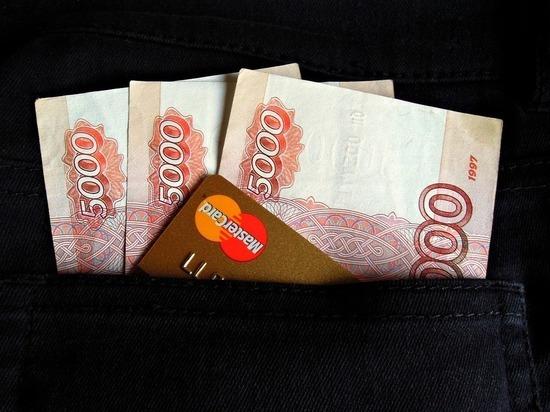 Мишустин: на поддержку сельской ипотеки будет выделено 2 млрд рублей