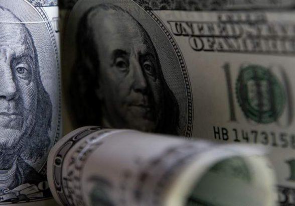 Банки просят уточнить систему оценки клиентов «светофор»