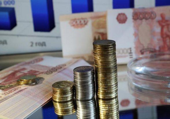 Банки пожаловались на задержку субсидий по льготным кредитам МСП