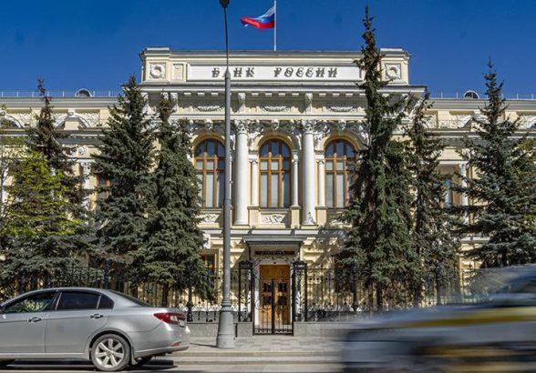 Альфа-Банк и «Тинькофф» планируют приобрести розничный бизнес Ситибанка в РФ
