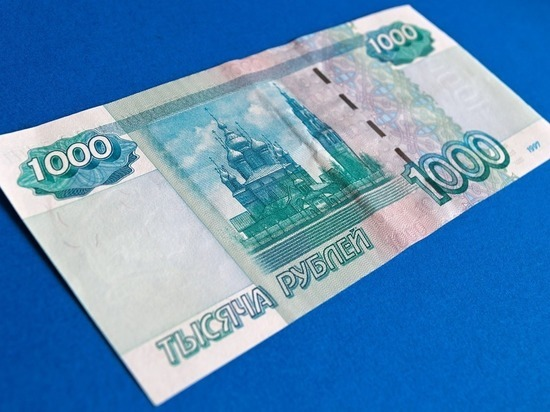 Экономист выступил против раздачи денег беднякам: «Нужны другие механизмы»