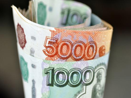 Банку России может понадобиться ускоренное ужесточение денежной политики