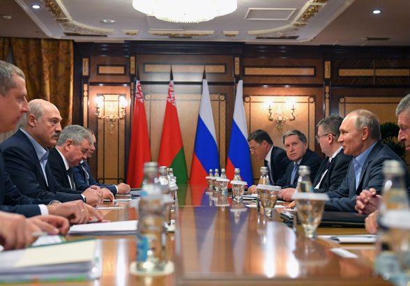Кабмин утвердил правила реструктуризации бюджетных кредитов