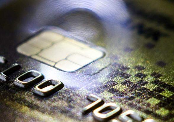 Эксперт назвал лучшую валюту для сбережений на ближайший год