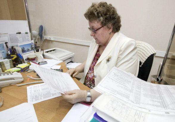 В ПФР напомнили о прибавке к пенсии работающим пенсионерам с 1 августа
