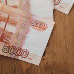 """Девелопер """"Эталон"""" может выкупить здание Электрозавода в Москве для редевелопмента"""