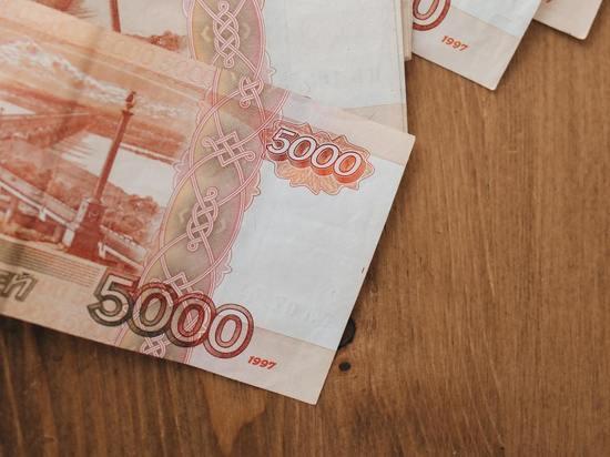 Девелопер «Эталон» может выкупить здание Электрозавода в Москве для редевелопмента