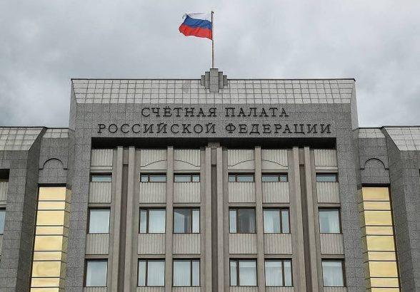 Банк России: активный рост потребкредитования несет риски перегрева