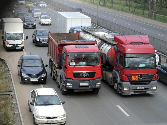 Россиянам стали реже одобрять кредиты на автомобили