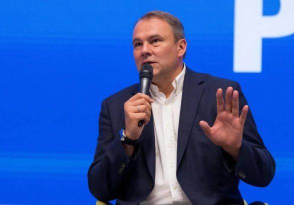 Сергей Марков: Новые меры поддержки семьи принесут плоды уже в ближайшие годы