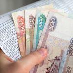 Владельцы квартир обнаружили в коммунальных платежках долги за 2011 год
