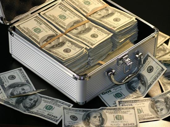 Минэкономики корректирует параметры льготного кредитования малого бизнеса
