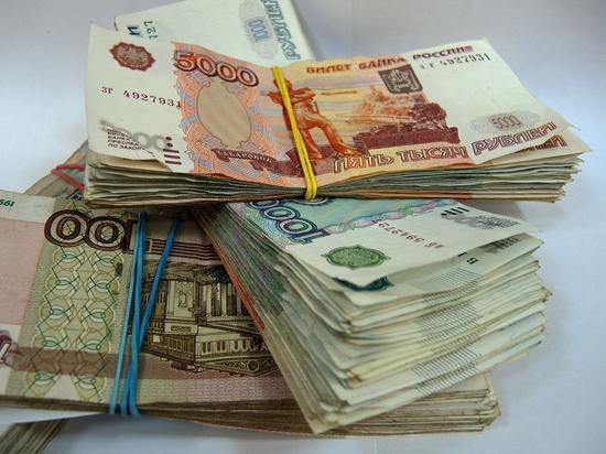 Как правильно делить долг между супругами: неожиданное решение Верховного суда