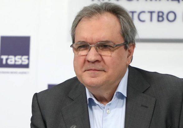 Глава СПЧ заявил, что не против сокращения рабочей недели