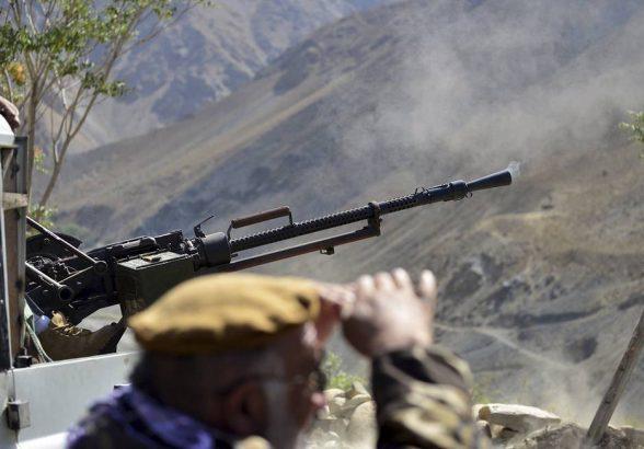 «Талибан» решил наладить дипломатические отношения с США