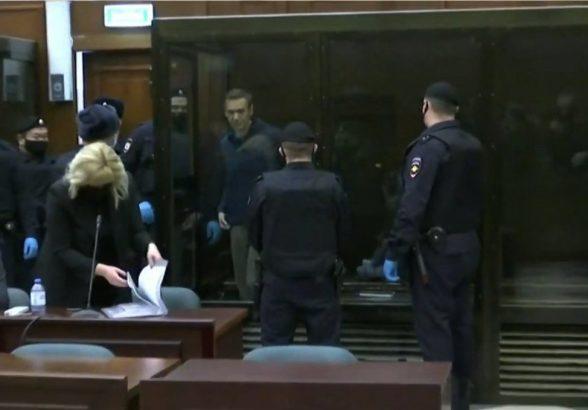 Мосгорсуд оставил в силе приговор за попытку хищения денег у замглавы «Хоум Кредита»