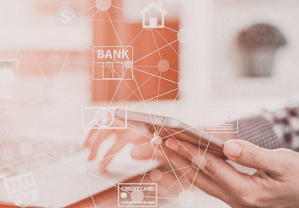 Сайт banki.loans: все о финансах, микрозаймах и кредитовании