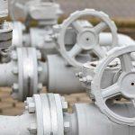 В Австрии сообщили о бесперебойных поставках газа из России