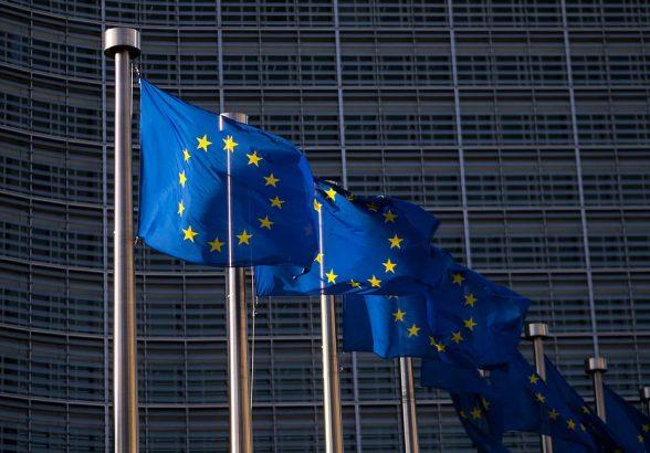 Послы ЕС продлили против россиян санкции за «применение химоружия»