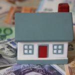 Функции временной администрации в банках с отозванной лицензией теперь будет выполнять АСВ