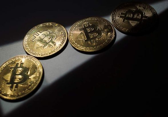 Эксперт объяснил резкий рост стоимости биткоина
