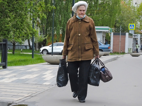 Профессор Сафонов рассказал, к чему готовиться пенсионерам в России