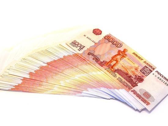 Финансовый аналитик предсказал курс рубля: есть повод для оптимизма
