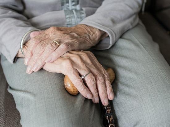 Эксперт рассказал способ увеличить размер своей пенсии