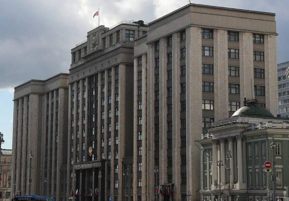 Кабмин рассмотрел законопроект о дистанционном оформлении страховых выплат вкладчиками банков