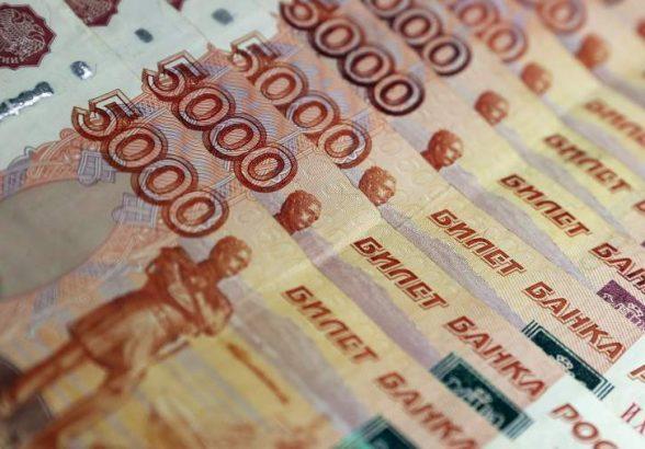 Россияне назвали комфортную сумму для жизни и накоплений