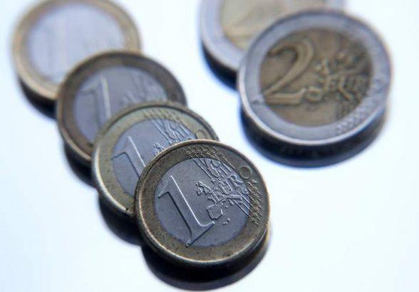 В Москве допустили применение к евро мер по аналогии с долларом США