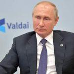 Россиянам подсказали способ добиться повышения пенсии